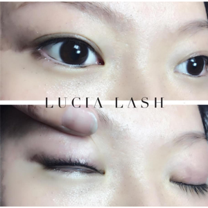 Pricing – Lucia Lash